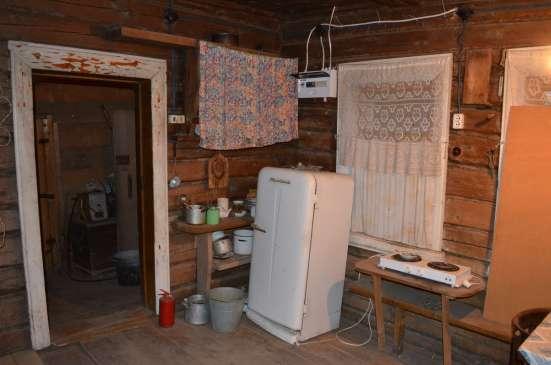 1 этаж. дом 65,0 м2 Московская область, Наро-Фоминский райо