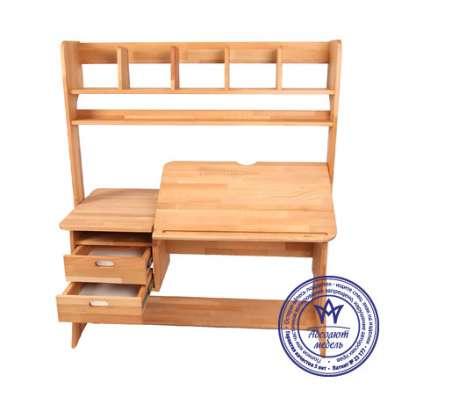Детская мебель из бука в г. Бахчисарай Фото 1
