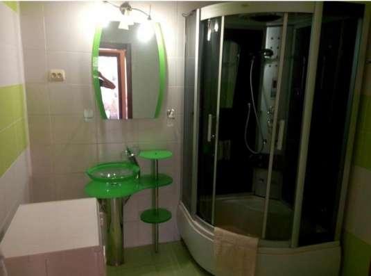 Сдаётся 1- но комнатная квартира на Фонтане в г. Одесса Фото 1