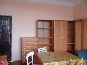 Без посредников изолированная комната посуточно
