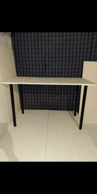 Мебель для мероприятий в аренду