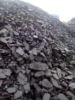 Уголь каменный Д ДГ в Новосибирске Фото 1