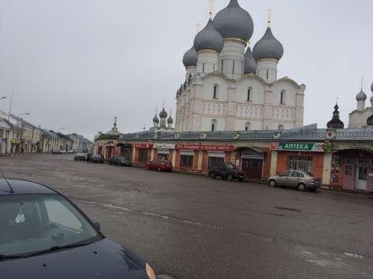 Продаю помещение в стенах Кремля в Ростове Фото 1
