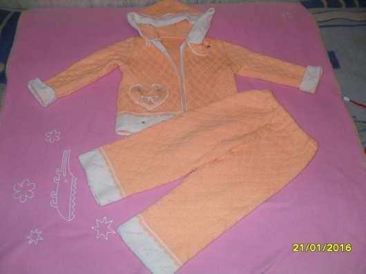 Детская одежда в Ростове-на-Дону Фото 2