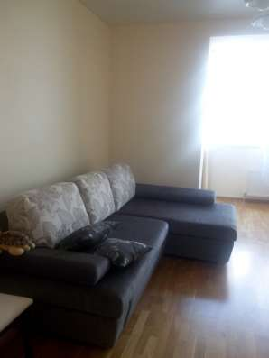Продам 1 комнатную на Фадеева, АГВ, ремонт, море