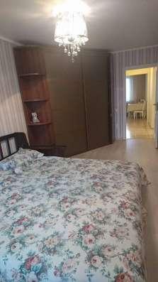 Сдается 2 комнатная квартира по ул. Цвиллинга 62 в Челябинске Фото 2