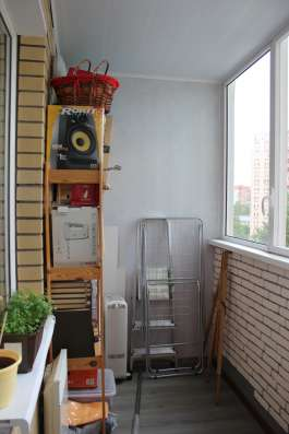Отличная студия 32 кв. м на Ленинском проспекте 82 корп 1