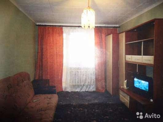 Продам 1-ком квартиру в г. Феодосия Фото 4