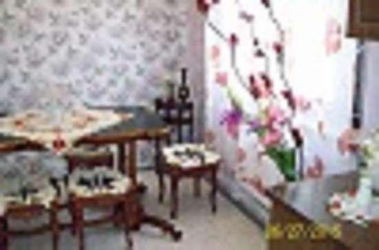 Продам,обменяю коттедж (побережье Азовского моря).