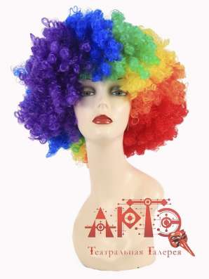 Продажа карнавальных костюмов и аксессуаров для праздника
