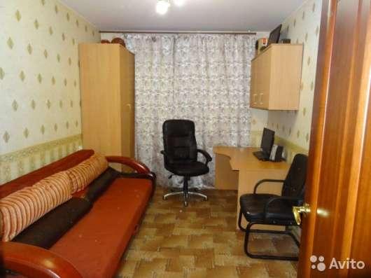 2-к квартира, 50.3 м², 2/14 эт в Москве Фото 5