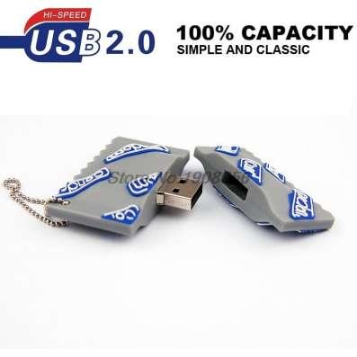 USB-флеш накопитель