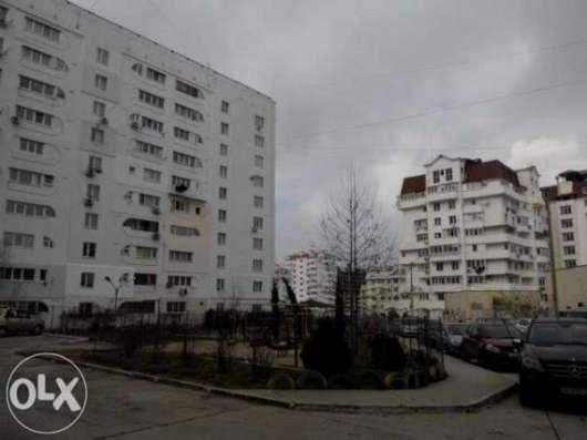 Обменяю Крым ЮБК Севастополь на Одессу, Киев. Рассмотрю все варианты