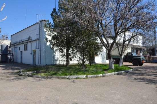 Ацетиленовая станция - готовый бизнес в г. Севастополь Фото 4