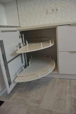 Мебель на заказ в Москве Фото 1