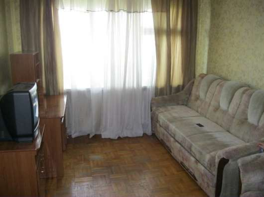 Сдам 1 комнатную квартиру ФМР