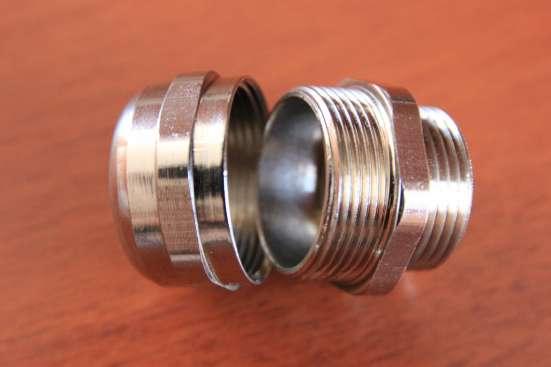 Металлоизделия, гальваническое покрытие, механизмы трансформ