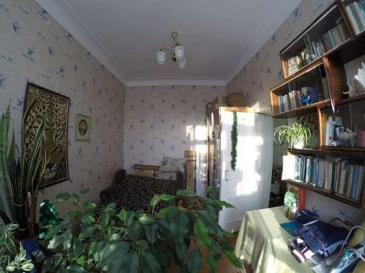 4-х ком. квартира в центре г. Углич на берегу реки Волга Фото 3
