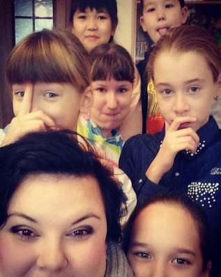 "Абонемент с 50 % скидкой на участие в проекте ""Творим ВМЕСТЕ"
