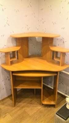 Столы новые и б. у