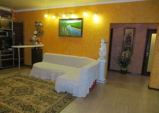 Продаю гостевой дом в Адлере в Сочи Фото 2