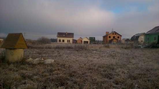 Земельный участок 12 соток ИЖС в городе Можайск, ул. Северный луч (район Поле чудес),96 км от МКАД по Минскому, Можайскому шоссе