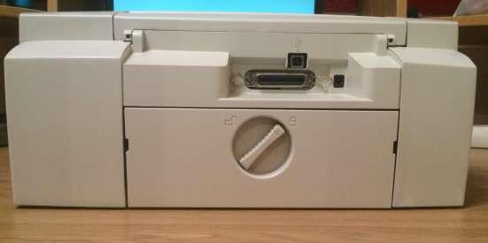Принтер HP 840C в Москве Фото 3