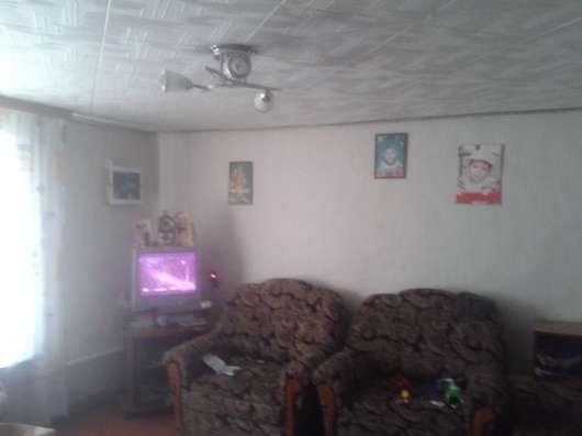 Продам дом45квм, газовое отопление, баня, надв постройки