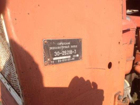 трактор ЮМЗ в Санкт-Петербурге Фото 1