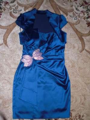 Платья для модниц в Краснодаре Фото 3