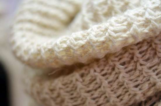 пончо платье шапка шарф снуд трансформер ручная работа