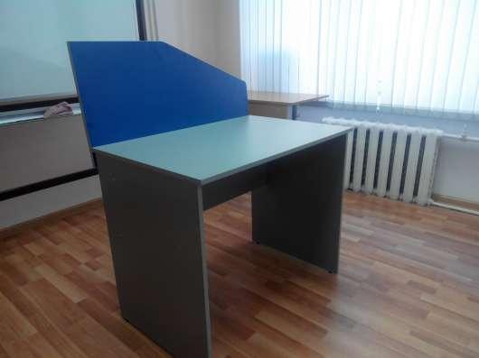 Срочно продается офисная мебель в Ярославле Фото 4