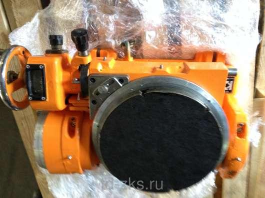 Стол поворотный 7400-4035 ф280мм в Москве Фото 3