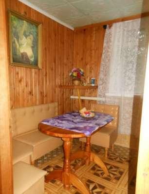 Дом в г. Александрове в Москве Фото 1
