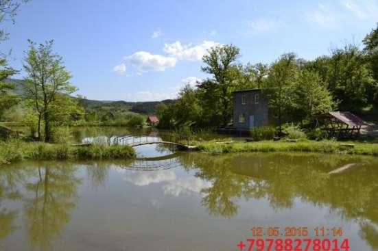 Недвижимость в Крыму посуточно в г. Бахчисарай Фото 5
