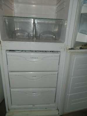 холодильник Gorenje 338654856 в Москве Фото 2
