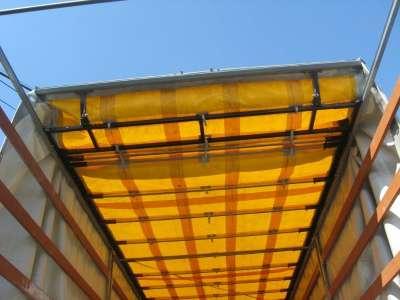автозапчасти Bazamet сдвижные крыши в Кемерове Фото 3