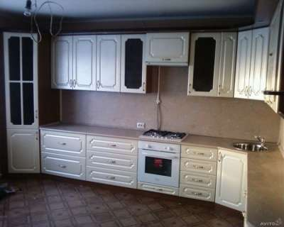 PRO100 Мебель на заказ