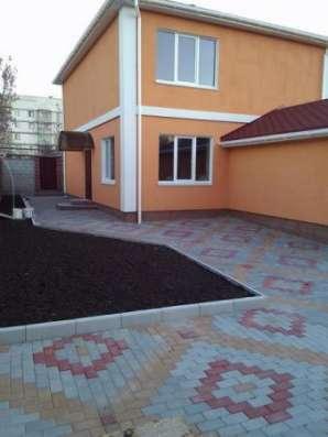 Дом по адресу Симферополь Фото 5