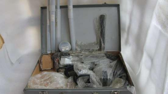 Отбойный молоток(бетонолом)макита. hm1500