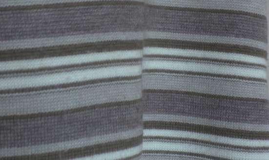 Костюм вязаный, юбка-жилет, р-44(46)