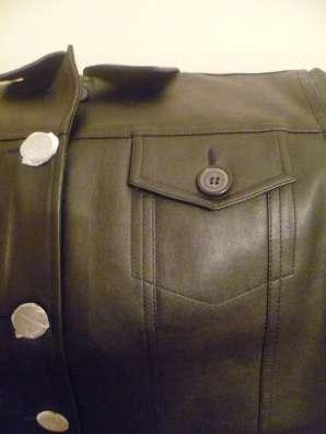 Куртка (Италия)