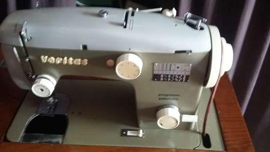 Продам швейную машинку в г. Харьков Фото 3