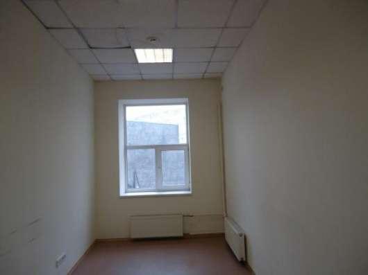 Сдам Офис 60. 9 м2