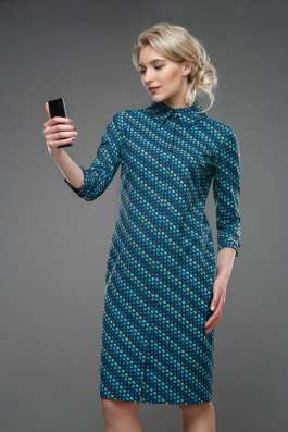 Женская одежда+от производителя в г. Брест Фото 2