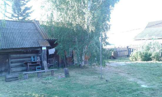 Продам дом д. Киндяково в Москве Фото 3