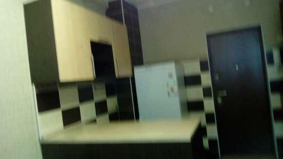 Продам комнату в общежитии в Новосибирске Фото 4