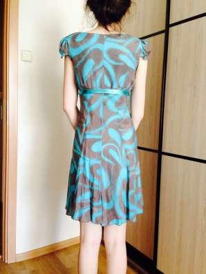 Платье в г. Днепропетровск Фото 2