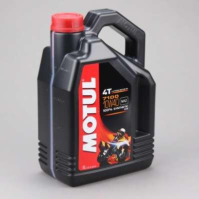 Липкая смазка для воздуш фильтров MOTUL A2 Air Filter Spray в Раменское Фото 1