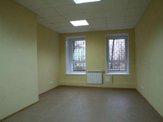 ПСН (офис) в собственность 241.3 м2 в Москве Фото 5